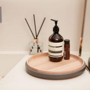 camino, 雙層碗, 碗盤, 餐碗, 木頭碗