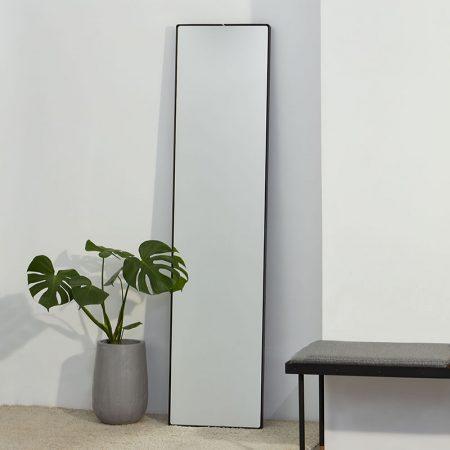 camino, 靠牆鏡子, 正方鏡子, 銅鏡子