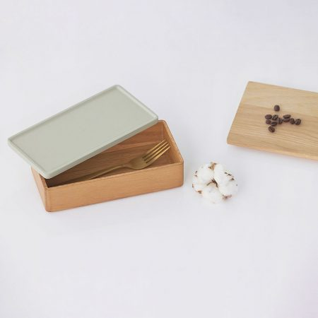 camino, 長方盒, 收納小物, 儲物盒, 收納盒