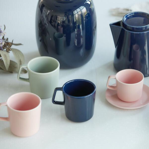 camino, 茶壺, 陶瓷茶壺, 泡茶茶壺