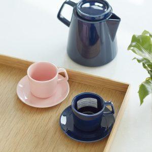 camino, 馬克杯, 水杯,陶瓷馬克杯, 咖啡杯,茶杯