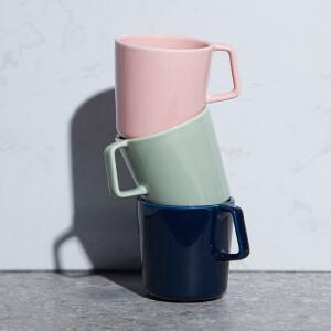 camino, 馬克杯, 水杯,陶瓷馬克杯