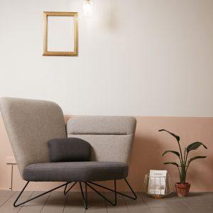 單人沙發, 造型休閒椅, 單人休閒椅, 單椅, 造型單椅, 造型椅, 角落單椅, 閱讀單椅, 進口單椅, 進口休閒椅