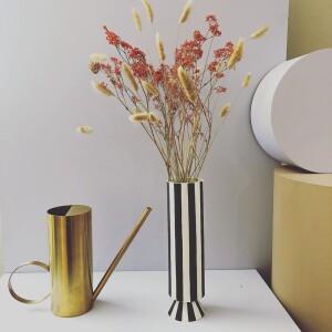 OYOY, OYOY Toppu 花瓶, 花瓶, 花器, 擺飾花器