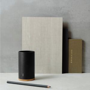置物筆筒,筆筒,文具, 辦公用品,辦公空間,家具選物,台中