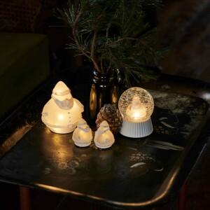 造型擺飾, 擺飾品,丹麥, SIRIUS, 丹麥SIRIUS, 聖誕節禮物聖誕節禮物, 雪花聖誕樹燈,聖誕樹燈, 造型擺飾, 擺飾品,丹麥, SIRIUS, 丹麥SIRIUS, 聖誕節禮物聖誕節禮物, 雪花天使燈,雪花燈, 聖誕節布置必備, 聖誕節禮物, 聖誕節燈, 聖誕燈飾, 聖誕氣氛燈, 天使燈飾, 天使燈, 水晶燈, 聖誕水晶