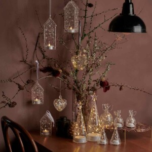 造型擺飾, 擺飾品,丹麥, SIRIUS, 丹麥SIRIUS, 聖誕節禮物聖誕節禮物, 雪花聖誕樹燈,聖誕樹燈, 造型擺飾, 擺飾品,丹麥, SIRIUS, 丹麥SIRIUS, 聖誕節禮物聖誕節禮物, 雪花天使燈,雪花燈, 聖誕節布置必備, 聖誕節禮物, 聖誕節燈, 聖誕燈飾, 聖誕氣氛燈, 天使燈飾, 天使燈