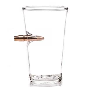 手工啤酒杯, 啤酒杯, 酒杯, 手工酒杯, 創意酒杯, 設計酒杯, 子彈創意設計, 子彈啤酒杯, 子彈酒杯