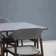 1401_Normann_Copenhagen_Union_Table_140x90cm_Grey_Herit_Armchair_Smoked_Oak_Spectrum_Grey_2018_01