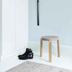 Normann Copenhagen, Normann Copenhagen台中, Normann Copenhagen台灣, 丹麥椅子, 丹麥設計椅, 進口餐椅, 丹麥進口, 丹麥進口家具, 設計師椅