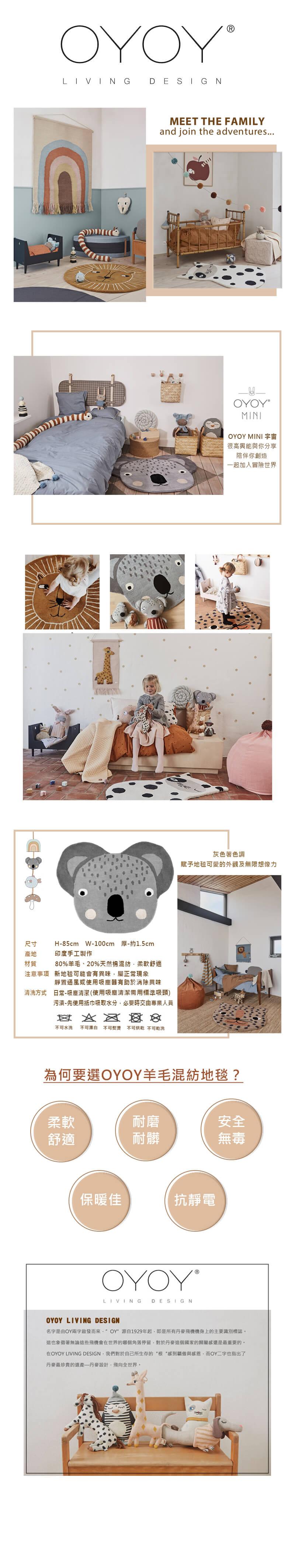 地毯,客廳地毯,餐廚地毯,臥室地毯,空間佈置地毯,地毯台中,佈置地毯,