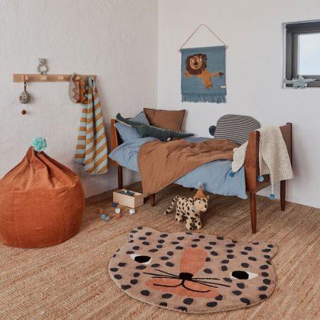 地毯,兒童地毯,北歐地毯,居家地毯, 羊毛地毯,手工地毯,客廳地毯,餐廚地毯,臥室地毯,空間佈置地毯,地毯台中,佈置地毯,