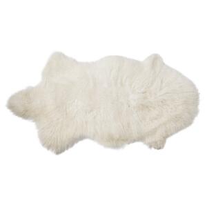 bloomingville, 地毯, 羊毛地毯, 沙發羊毛毯子, 沙發地毯, 質感地毯