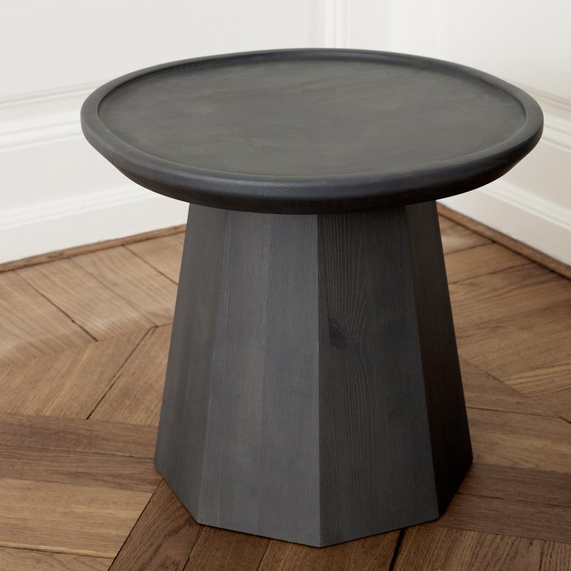 簡約設計,丹麥進口,Normann Copenhage,咖啡桌,大茶几,中央几,玻璃桌,進口品牌桌子,小圓桌,沙發桌,實木桌