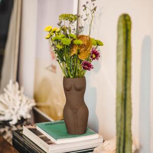 西班牙,DOIY,花器,進口花器,花盆,植物,多肉,軟裝佈置,傢飾品,佈置品,花瓶 , 西班牙 阿波羅神花器