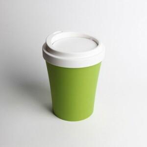 QUALY,垃圾桶,隨行杯,隨行杯垃圾桶,咖啡杯,咖啡杯垃圾桶,造型垃圾桶,