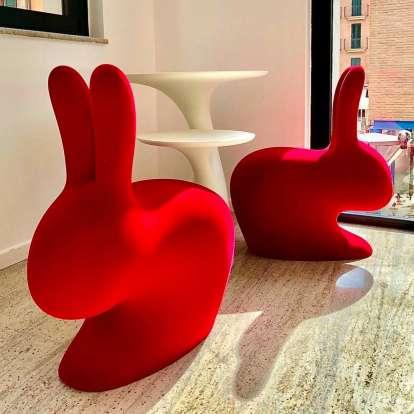 Qeeboo,椅子,-兒童椅,擺飾,椅凳,兔子,義大利品牌,造型椅,藝術裝置,室內設計,空間佈置,傢俱選物,台中,Viithe,樂闊,qeeboo, 兔子椅, 兔椅, 兔椅子, qeeboo兔, 義大利兔, 小孩房佈置