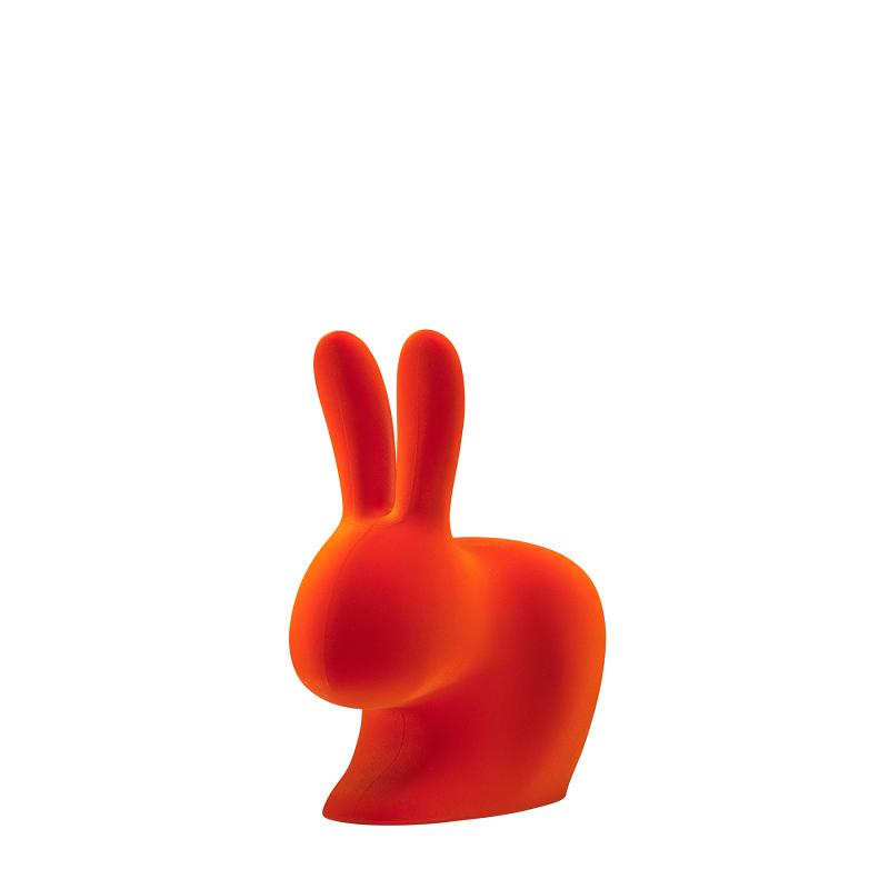 椅子,-兒童椅,擺飾,椅凳,兔子,義大利品牌,造型椅,藝術裝置,室內設計,空間佈置,傢俱選物,台中,Viithe,樂闊,qeeboo, 兔子椅, 兔椅, 兔椅子, qeeboo兔, 義大利兔, 小孩房佈置