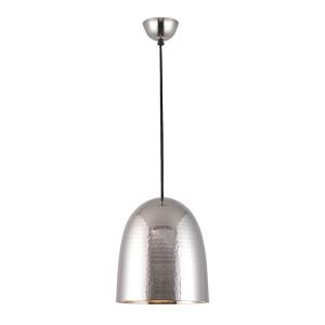 Original BTC, BTC, 英國燈飾, 設計燈飾,設計燈具,進口燈具,進口燈飾,手工燈具,工業風格,極簡主義,簡約時尚,居家照明,餐廳裝飾,英國製造