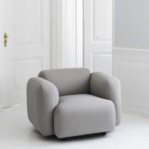 簡約設計,丹麥進口,Normann Copenhage,咖啡桌,大茶几,中央几,玻璃桌,進口品牌桌子,小圓桌,沙發桌,實木桌,丹麥沙發,進口沙發,NORMANN COPENHAGEN,sofa,nordic sofa,訂製沙發,歐洲沙發