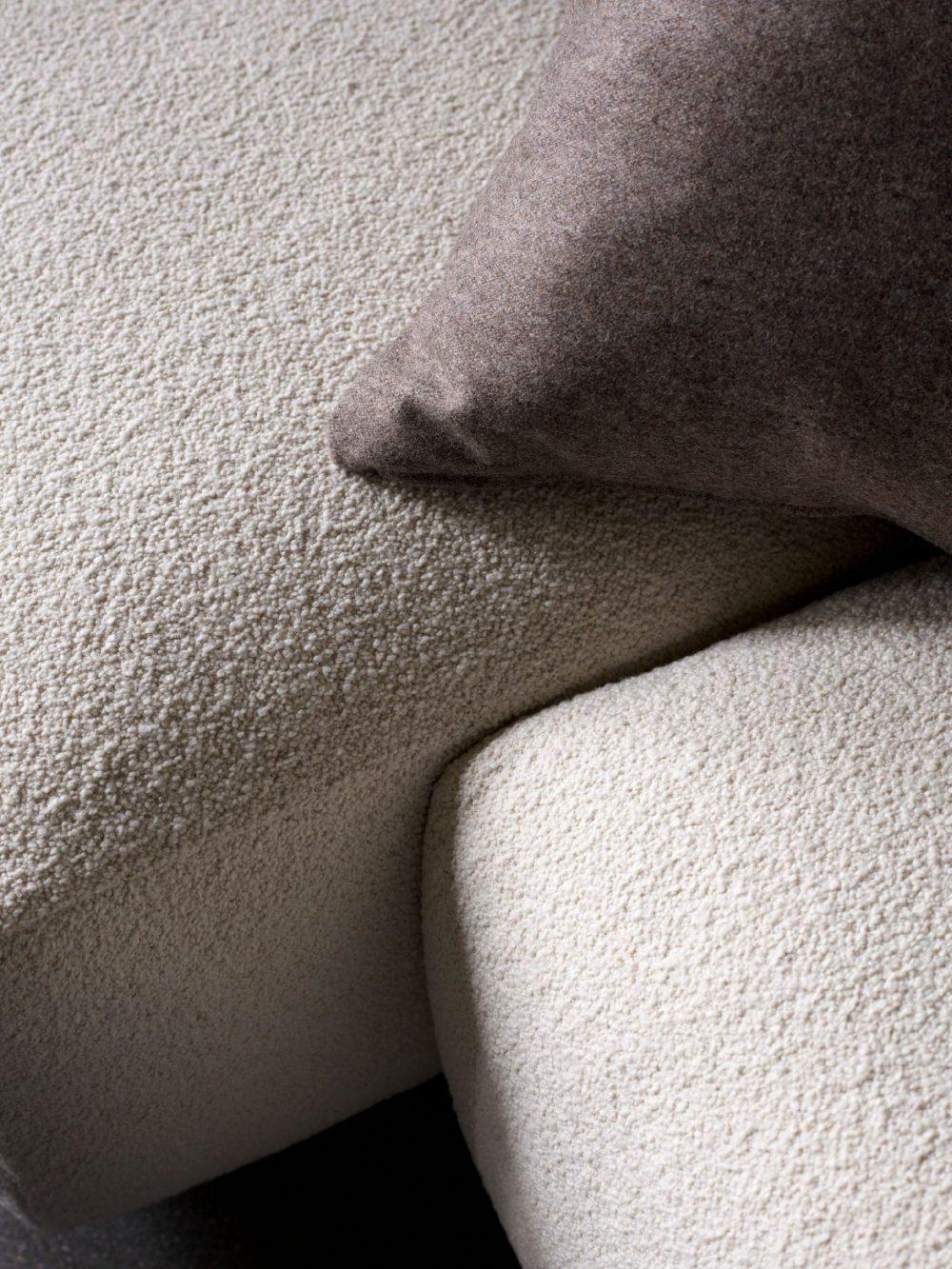 wendelbo sofa, wendelbo,copenhangen,丹麥沙發,丹麥家具,sofa, 進口沙發,北歐風,北歐家具,北歐設計,nordic, nordic design,訂製沙發,布沙發,真皮沙發,極簡設計