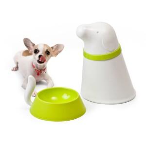 QUALY,飼料桶,寵物飼料桶,裝飼料的桶子,狗狗飼料桶,貓狗飼料桶,貓咪飼料桶