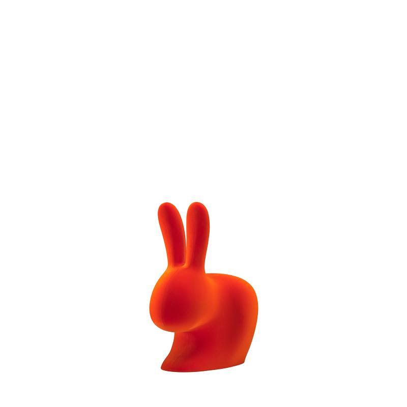 Qeeboo, 兒童椅,擺飾,兔子型椅,藝術裝置,室內設計,空間佈置,傢俱選物, 義大利品牌,造型椅,台中,Viithe,樂闊, 兔子椅, 兔子門擋, 造型門擋, qeeboo兔, 義大利兔, 小孩房佈置