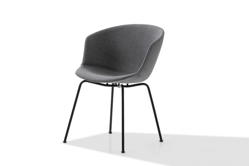 wendelbo,wendelbo sofa,丹麥進口沙發,丹麥訂製沙發,北歐風格,北歐進口沙發,極簡風沙發,簡約沙發,DEFINE SOFA,丹麥設計款沙發,餐椅,餐桌