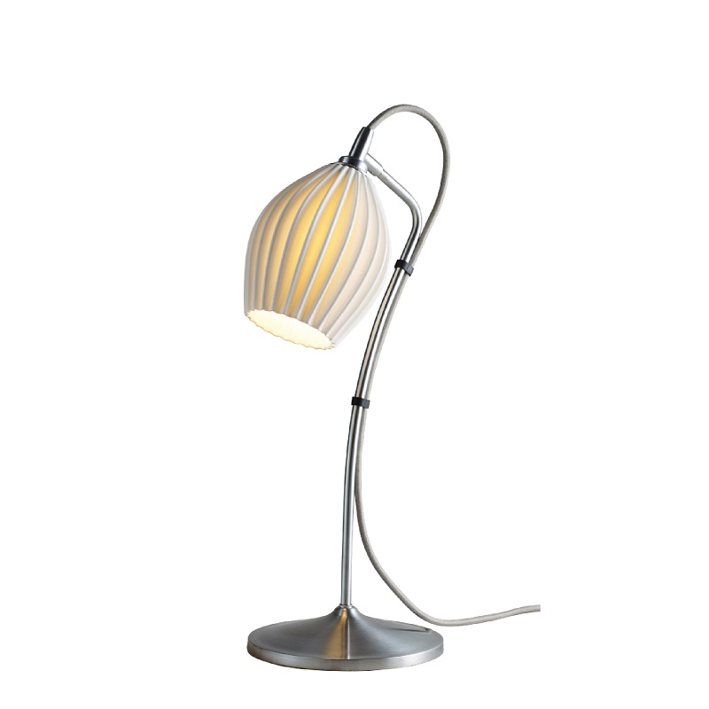 Original BTC, BTC, 英國燈飾, 設計燈飾,設計燈具,進口燈具,進口燈飾,手工燈具,工業風格,極簡主義,簡約時尚,居家照明,餐廳裝飾,英國製造,進口桌燈,骨瓷桌燈