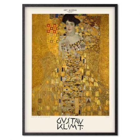 art prints, 藝術掛畫, 居家掛畫, 佈置掛畫, 北歐掛畫, 藝術海報, 掛畫軟件,