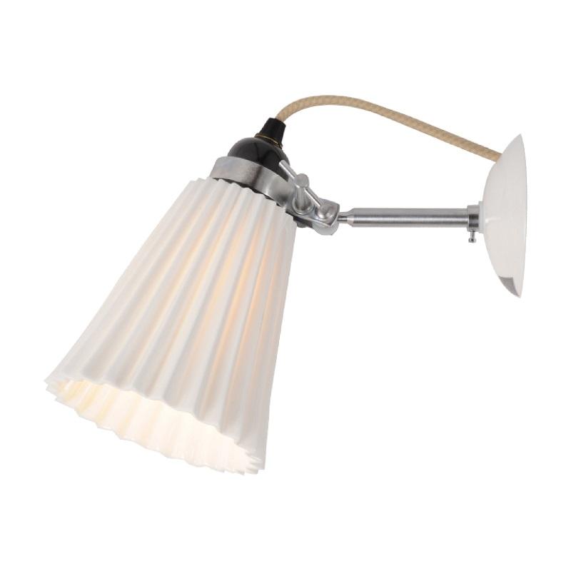 Original BTC, BTC, 英國燈飾, 設計燈飾,設計燈具,進口燈具,進口燈飾,手工燈具,工業風格,極簡主義,簡約時尚,居家照明,餐廳裝飾,英國製造,進口壁燈,骨瓷壁燈