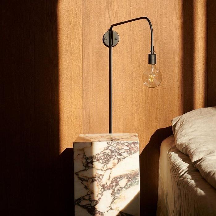 MENU, 壁燈, 設計感壁燈, 進口壁燈, 燈具, 電燈
