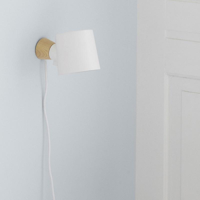 Normann Copenhagen, 壁燈, 設計感壁燈, 進口壁燈, 燈具, 電燈